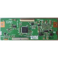 LC260WXE-SBB1 6870C-0263A