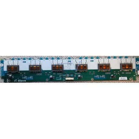 SSI460HD24-S Rev0.2