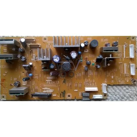 V28A00060501 PE0473 A