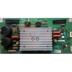 6870QZE013c LGE PDP 040218 6871QZH033A NEW