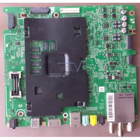 BN41-02356C BN94-10589Q UE65JS8505TXXE