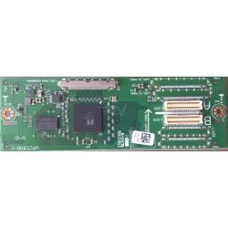 VPZ199R-1 V-0 VPZ160