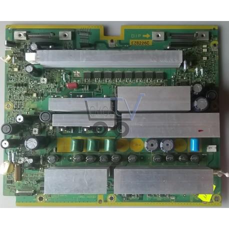 TNPA4410AC 1SC TNPA4410 AC 1SC