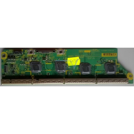 TNPA4413 1SD