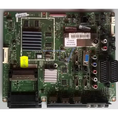 BN41-01167C(MP1.1) BN94-03167L