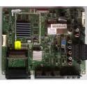 BN41-01167C(MP1.1) BN94-03167M