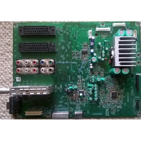 V28A000535A1 PE0424 A