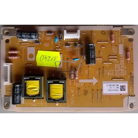 TNPA5914 TXNLD1FXUE