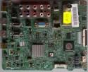BN41-01590B BN94-04350A