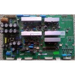 LJ41-03132A R1.0 NEW