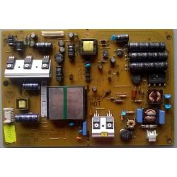 PLDE-P017A HR-PSL40-2-Med MPR 1.0 2722 171 90361 V30000