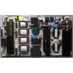 BN44-00334A MODEL:J30 Rev 1.1