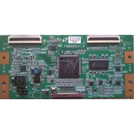 FHD60C4LV1.0