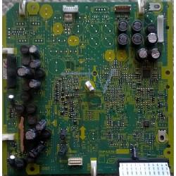 TNPA3761 TXNPA1BLTB