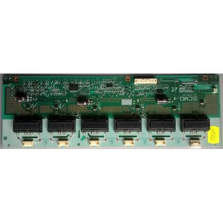 I260B1-12D