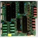 LJ41-08415A R1.3 LJ92-01713B