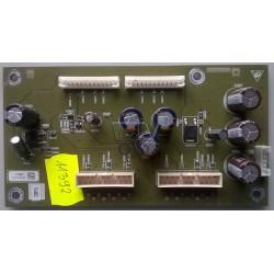 BST00101301 Q6U3 PCB00101300
