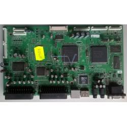 PCB00101200 BST00101200 Q6U3