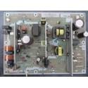 ASSY.N0.LSEP1290 EE LSJB1290-1 TX-P42G20