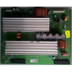 EAX50053601 REV:J EBR50044801