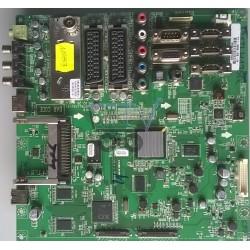 EAX57644502(5) EBU60674845