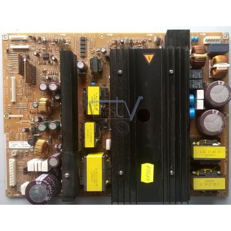 HA01371-C PS-71 1C53542