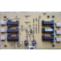 INV061018 V1.01 JSY-200621