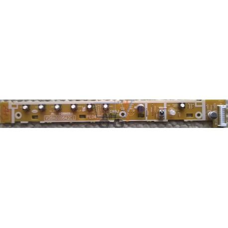V28A000642C1 PE0486 A