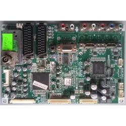 EAX32572504(4)