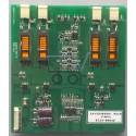 D190C01 REV B EAY38985801 Rev0