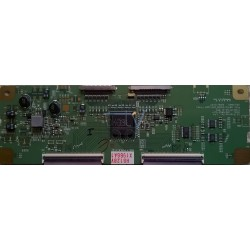 6870C-0300B LM270WQ2-SLA1