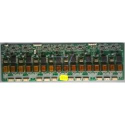 SIT260WD16C02 REV0 INVTV26W_2LV1.6
