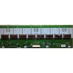 LM270 REV:0.1 6632L-0597A