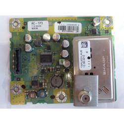 TNPA5128 2 XS TXNXS1LCUE
