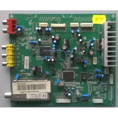 E/RSAG7.820.393A LCD3203EU