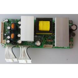 IP-423-SSA LJ44-00091A