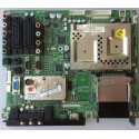 BN41-00899A-MP1.0 BN94-01303G