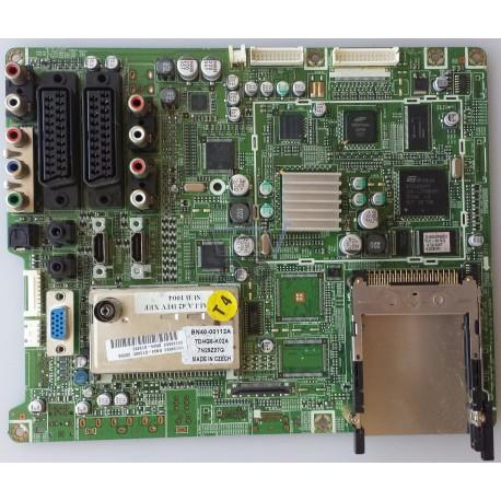 BN41-00813E-MP1.0 BN94-01348C