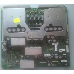 ND60200-0019