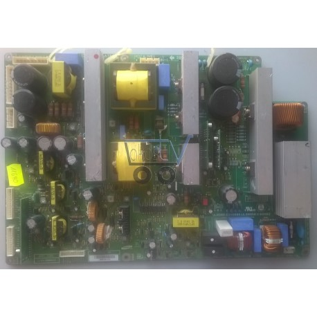 LJ44-00084A PS-374-PH