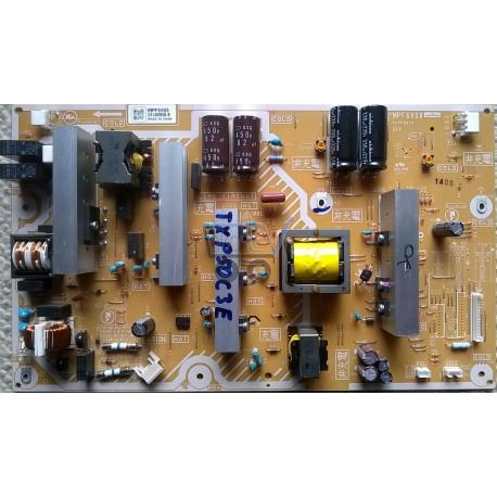 MPF6908 PCPF0273