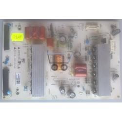 EAX57633801 REV: M LGE PDP 081223 EBR56917604