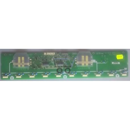 6632L-0346B MASTER CXB-5101-M