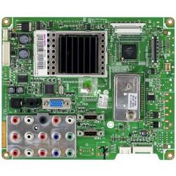 BN94-01723R BN41-00975B