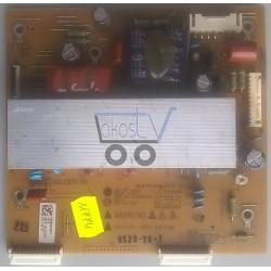 LGE PDP 110121 EAX62081001 REV:K EBR68342001