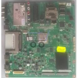 EAX61531904(5) EBT61035401