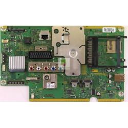 TNPH0990 1A TXN/A1MXVY