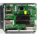 LD12C EAX64405501(0) EBT61514204