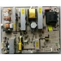BN44-00167FA REV1.1