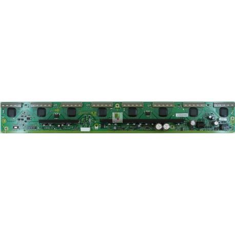 TNPA5593